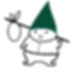 newGnome .png
