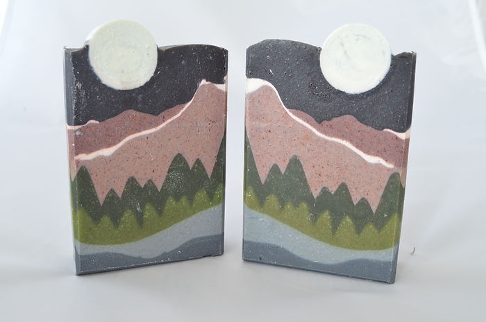 Soap 086.JPG