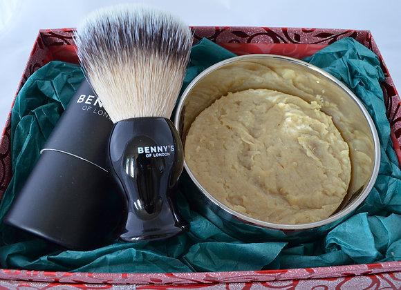 Shave Kit - Standard