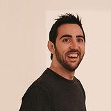 Web MasmiTTec_Diego.jpg