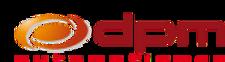 logo-dpmasolar-192x53.png