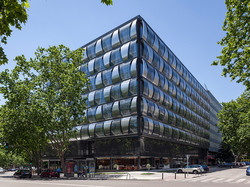 zurich-building-bellapart-project