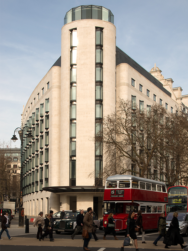 me-hotels-london-bellapart-projects