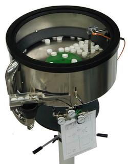 alimentador-centrifugo-para-tapones_6872490
