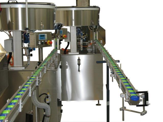 alimentador-mecanico-centrifugo