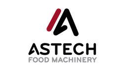 astech-food-machinery-logo.jpg