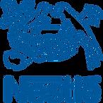 Nestle-logo-.png