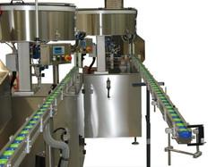 alimentador-mecanico-centrifugo-para-coronas-plasticas-y-tapones_7065919