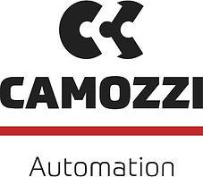 camozzi-automation-logo51-7eddc1fb60dd4c