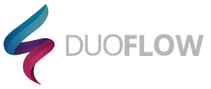 duoflow%20logo%202_edited.png