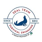 Seal Team (2).png