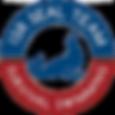 Logo Color No Web.png