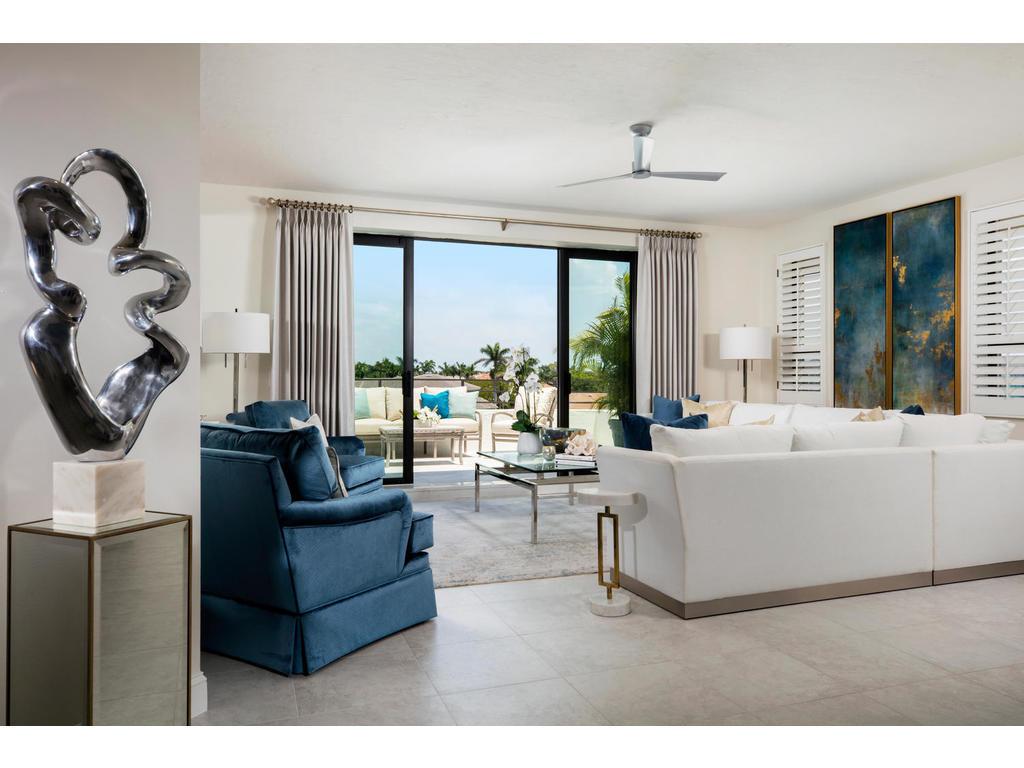 4400 Gulf Shore Blvd N 406-MLS_Size-004-