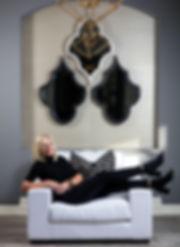 Wendy Holm -2000x1333.jpg