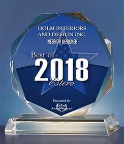 holm interior award -crop-u35120.jpg