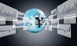 realize-real-time-analytics-iot-monetization-kafka.jpg