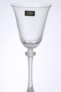 Ποτήρι κρασιού ΠΚ-21