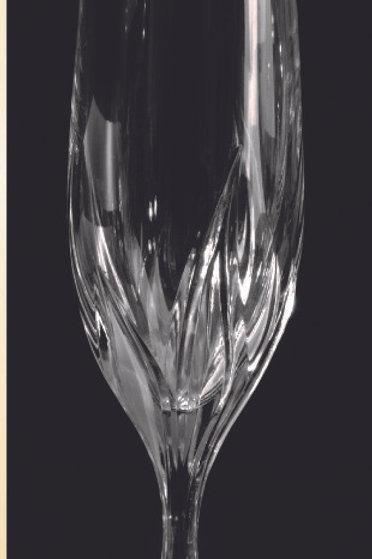 Ποτήρι σαμπάνιας ΠΣ-5