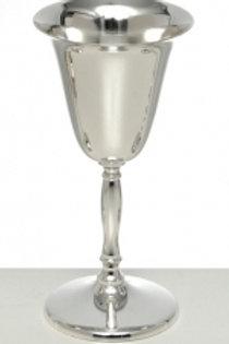 Επάργυρο ποτήρι κρασιού ΠΚ-24