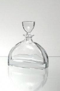 Κρυστάλλινη φιάλη κρασιού Μ-26