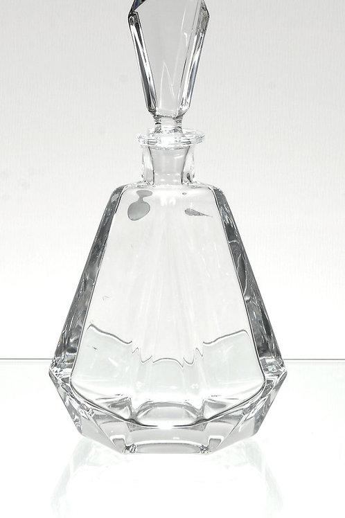 Κρυστάλλινη φιάλη κρασιού Μ-102