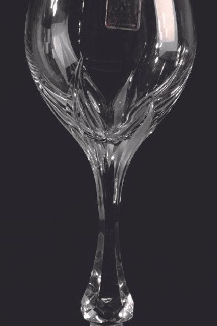 Ποτήρι κρασιού ΠΚ-5