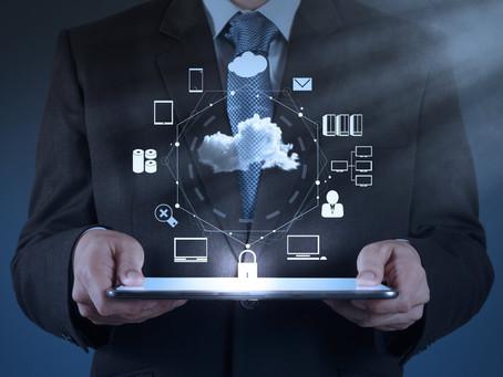 AWS Certification Scheme