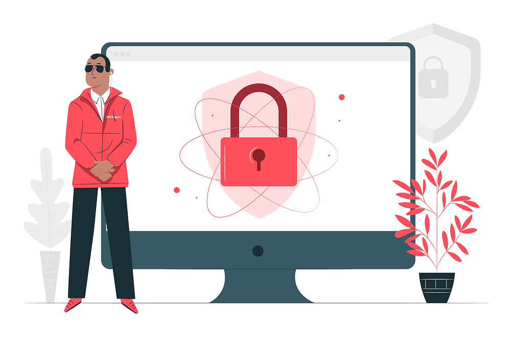 Common Knowledge Points of CompTIA Security+ | CompTIA | Security Plus | firewall | VPN | VLAN | CompTIA Security+ | Protocol | Comptia Security | sy0-501 | Comptia Security Training | CompTIA Security Certification | firewall  proxy | Network Management | Encapsulated Security Payload | ESP
