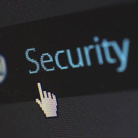 """Study Notes for HCIE Exam on """"Security Features"""" Part-3"""
