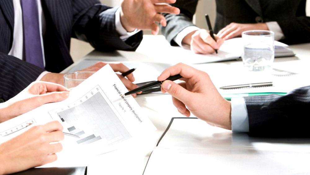 The Most Difficult Jobs in Project Management  pmp certified pmp certification pmp pmp aware pmp exam pmp training pmp requirements pmp online certification pmp test pmp prepcast pmp project management pmp jobs pmp study guide pmp online course pmp preparation pmp knowledge areas pmp online exam pmp stands for pmp test cost