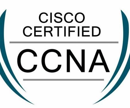 CCNA Exam Preparation,based on Experience