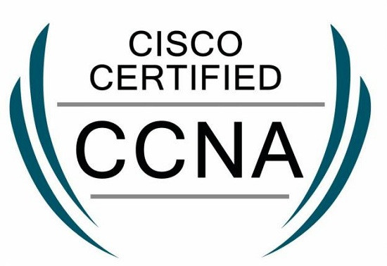 CCNA Exam Preparation,based on Experience|ccna jobs ccna security ccna exam ccna practice test ccna certification cost ccna exam cost ccna test ccna course ccna routing and switching ccna study guide ccna reddit ccna vs ccnp ccna meaning ccna practice exam ccna lab ccna course online ccna exam questions ccna study ccna wireless ccna dumps