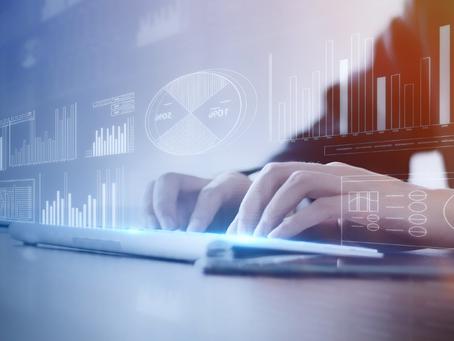 Network Security Audit and Comprehensive Information Technology Risk Audit