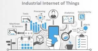 Learn IoT technology and embrace the future of IoT