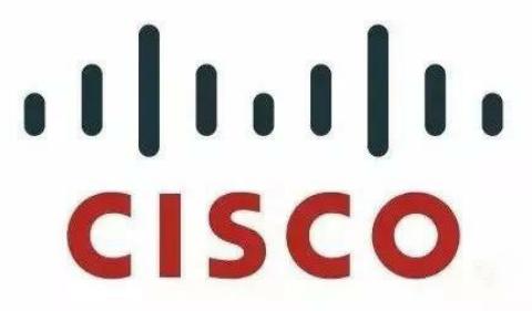 CCDE: Cisco Certified Design Expert