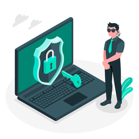 Common knowledge points of CompTIA Security+ (Part 3)
