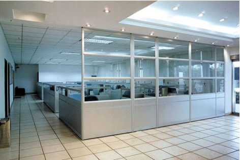 What Is A Good Office Environment?  ACP  Project Management   Agile Management   Working Environment   Office  