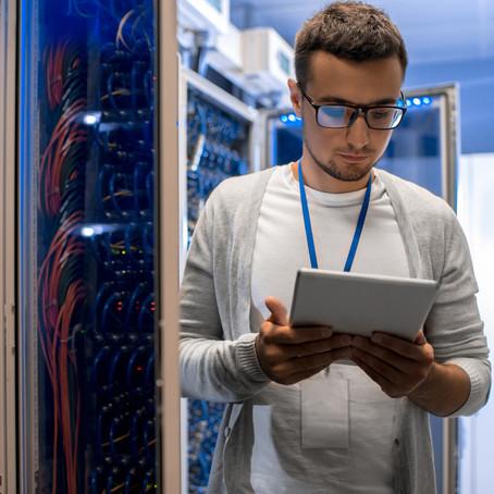 CCIE Enterprise Infrastructure Lab Exam Breakdown