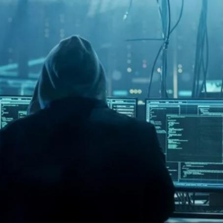 Cyber Security Certification: CISSP vs CISM