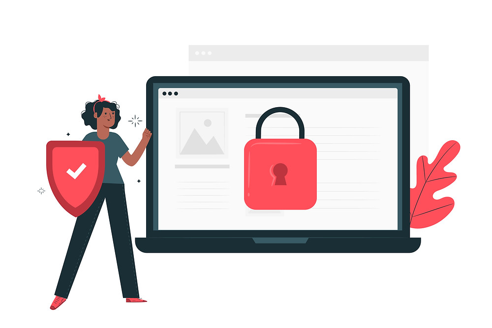 Common knowledge points of CompTIA Security+ | CompTIA Security+ | firewall | proxy | protocol |SLA | BPA | ISA | MOU | RPO | RTO | DRP | BIA | NDA | PHI | SOP | SmurfAttack | Bluesnarfing | Bluetooth Hijacking | DNS | poisoning | DHCP exhaustion Attack | Dynamic Host Setting Protocol | DHCP | DoS | DDOS | Distributed Denial Service | Worm Virus | Logic Bomb | SYN flood | NFC | comptia certification