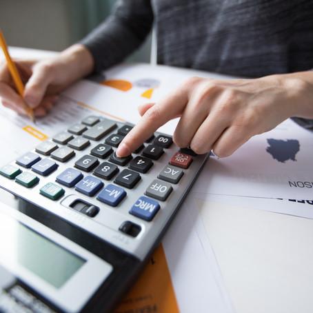 Audit report & control self-assessment ( CSA )