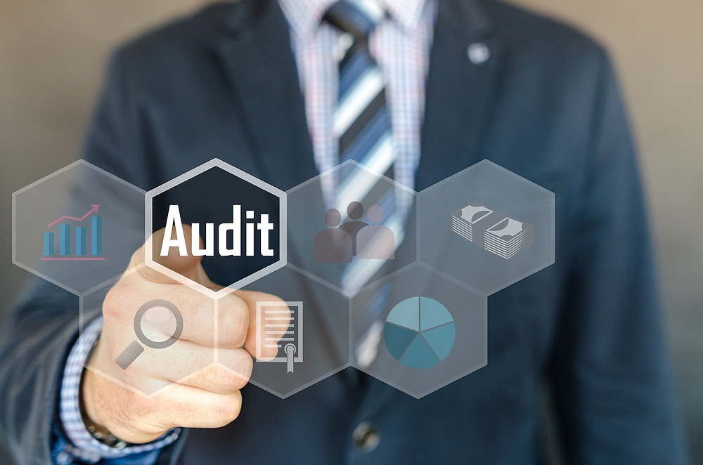 Comprehensive Audit, Continuous Audit & Audit Methods | The audit method refers to a series of written audit procedures designed to achieve predetermined audit objectives, which include audit scope, audit objectives, and audit steps.  	Audit methods should be formulated and approved by the audit management and maintain consistency. Audit methods should adopt formal methods and communicate their implementation to all auditors.