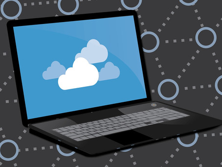 Palo Alto Networks Launches The Most Comprehensive Cloud-native Security Platform: Prisma Cloud 2.0