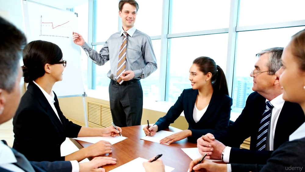 How to develop basic team rules? | pmp certification pmp certified pmp pmp aware pmp exam pmp aware nc pmp training pmp requirements pmp certification cost pmp aware sc pmp online certification pmp exam prep pmp certification online pmp exam preparation pmp meaning pmp salary pmp pmi pmi institute pmp test pmp vs capm pmp exam questions pmp prepcast pmp sample questions pmp aware nm pmp application examples pmp online course pmi agile pmp process chart pmp jobs pmp online exam pmp preparation pmp exam schedule pmp test questions pmp questions Project Management Professional Project Manager  PMP Team Management Team building Virtual Team pmp certification pmp certified pmp pmp aware pmp exam pmp aware nc pmp training pmp requirements pmp certification cost pmp aware sc pmp online certification pmp exam prep pmp certification online pmp exam preparation pmp meaning pmp salary pmp pmi pmi institute pmp test pmp vs capm pmp exam questions pmp prepcast pmp sample questions pmp aware nm pmp application examples pmp online course pmi agile pmp process chart pmp jobs pmp online exam pmp preparation pmp exam schedule pmp test questions pmp questions