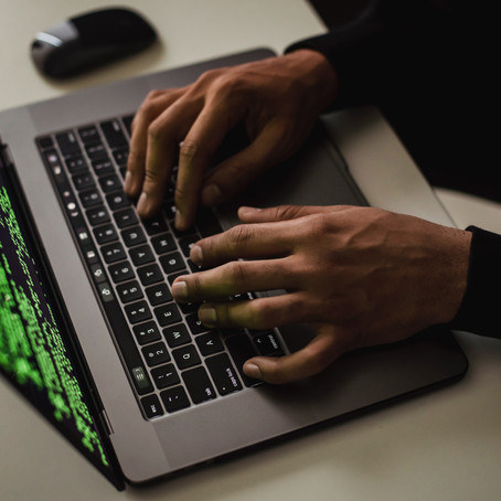 What is ARP attack and how to prevent it-Part2
