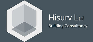Hisurv Logo LONG.jpg