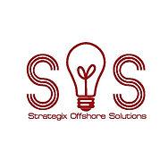 SOS-page-001.jpg
