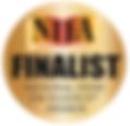 NIEAseal-2014-Finalist-Hi-Res.png
