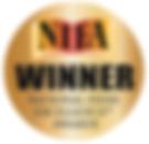NIEAseal-2014-Winner-Hi-Res.png