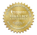 IAN-Finalist.png